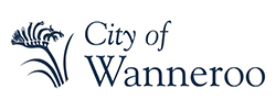 City of Wanneroo logo